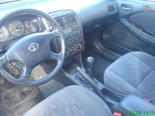 Bergam & ses Avensis 003