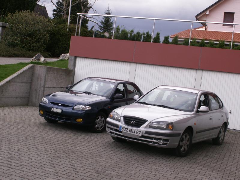 Bergam & ses Avensis PICT0008small